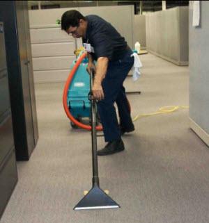 مؤسسة نظافة بالرياض