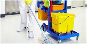 شركة تنظيف بيوت بالخبر