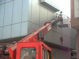 تنظيف واجهات حجر و زجاج بالمدينة المنورة