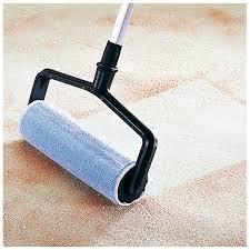 شركة تنظيف موكيت بالطائف