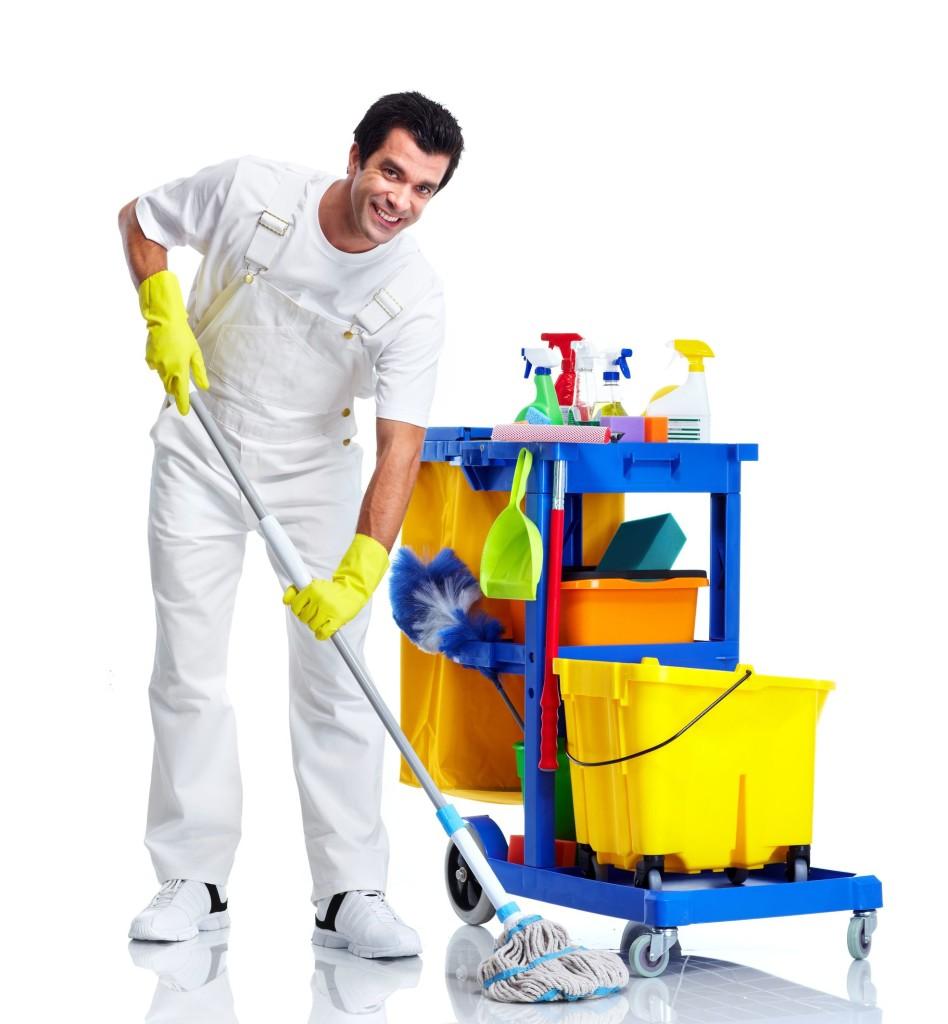 شركة نظافة بمكة