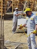 شركة رش البطحة قبل البناء بالطائف