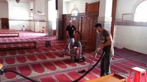 شركة نظافة مساجد بجدة