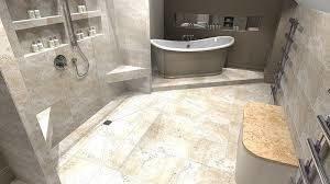 شركات عزل حمامات بجدة