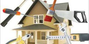 شركات صيانة منازل بمكة