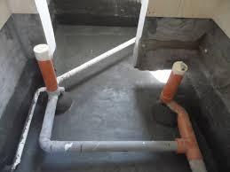 شركة عزل حمامات بمكة